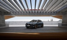 Covers-come-off-the-CUPRA-Formentor_13_HQ