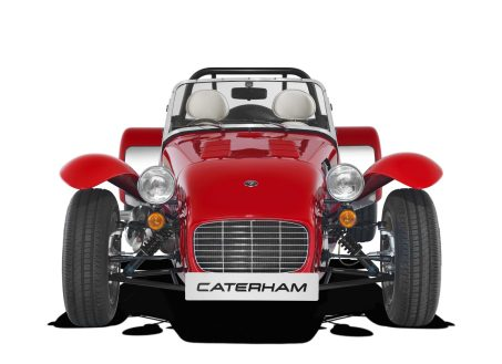 Caterham-RED-FRONT-1-e1586416261887