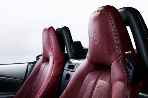 M25_Mazda_MX_5_Interior_Logo_Seats_rgb
