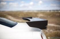 Essai Nissan GT-R (Nismo 2020)