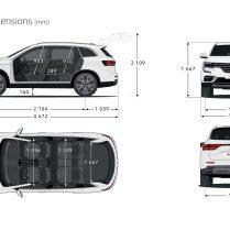 Renault KOLEOS 2021 - 6