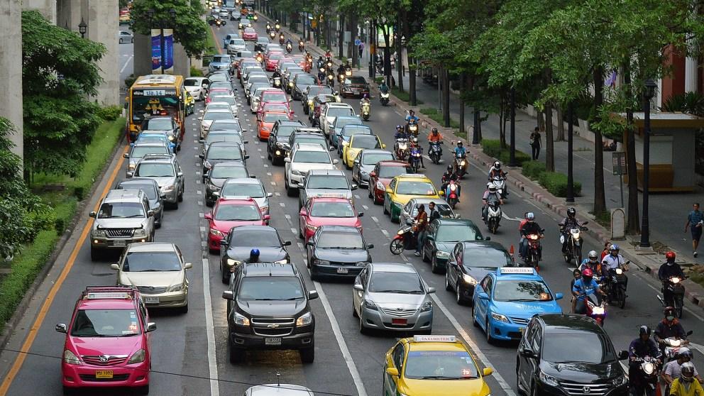 Diesel addio? Novità sul blocco delle auto diesel dal 2020