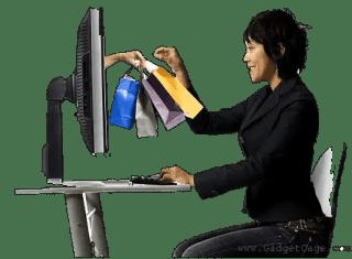 how to make your website a money machine