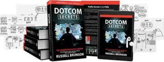 livre pour apprendre à créer des tunnels de vente efficaces