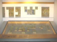 Da Flandres. Os azulejos encomendados por D. Teodósio I, 5º Duque de Bragança (c.1510-1563) | 2012-2013