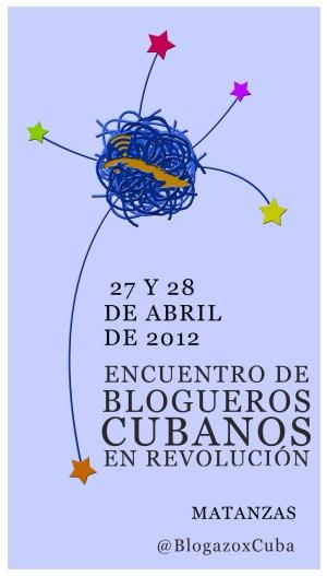 Disidentes de izquierda en Cuba se declararán en huelga de hambre en Matanzas