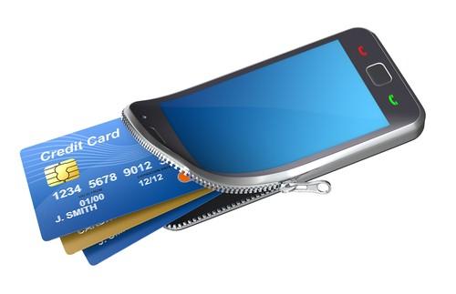 carte-e-smarthphone