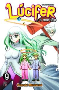 capa_lucifer_e_o_martelo_09_g