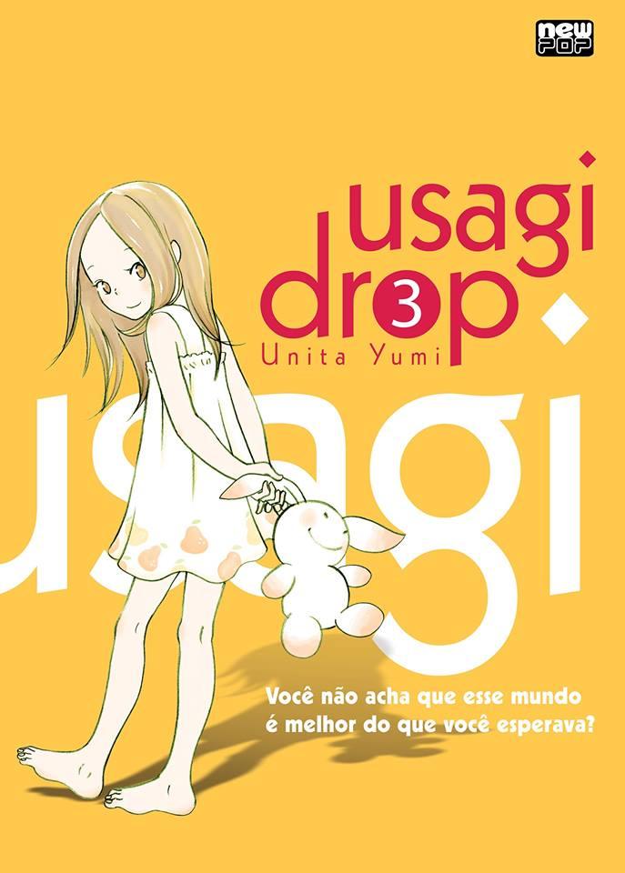Usagi drop 03