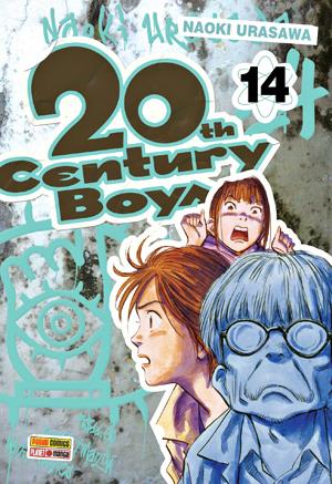 20th-Century-Boys-14