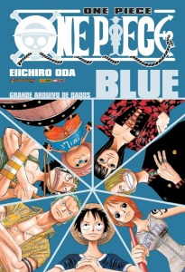 One-Piece-Blue-Databook-Editor