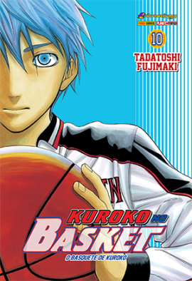 kuroko-no-basket-10