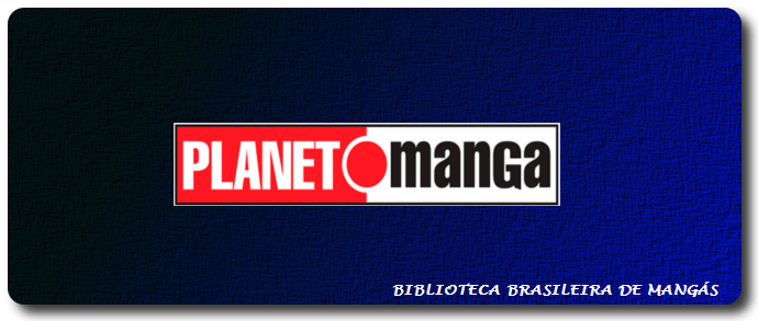 Checklist Janeiro de 2015  – Editora Panini