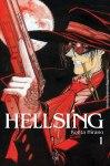 hellsing 01