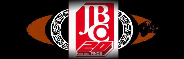 Checklist Agosto de 2015 – Editora JBC