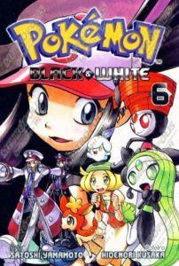 pokemon 06