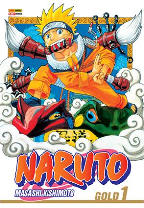 naruto gold 01