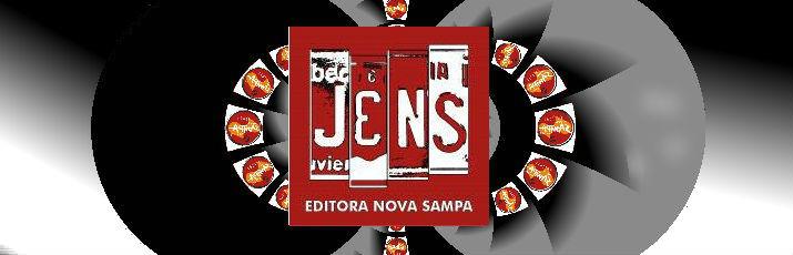 Checklist Agosto de 2015 – Editora Nova Sampa
