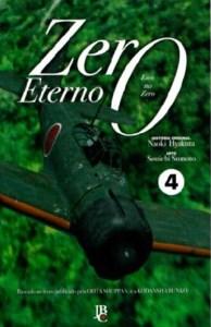 zero eterno 04