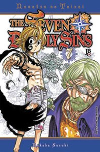 capa_the_seven_deadly_sins_07_g