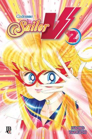 sailor v 02