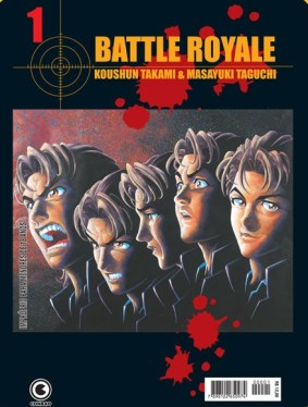 battle royale 01