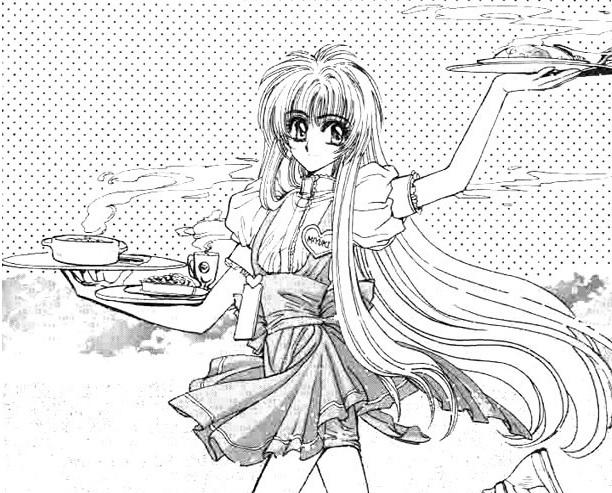 miyuki 02
