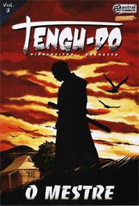 tengu do 03