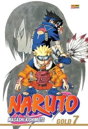 naruto gold 07