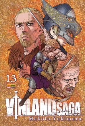 Vinladn Saga 13