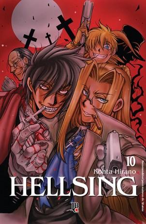 hellsing_esp_10