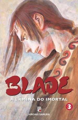 Blade 03