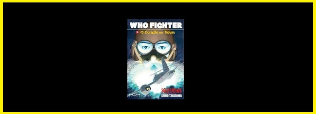 who fighter