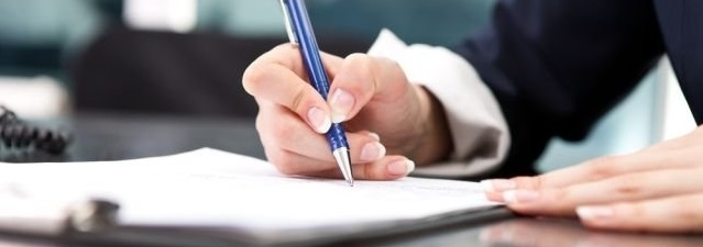 assinatura-contrato