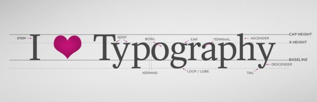 typography-unnamed-cbffa-x-hd-jootix-66808