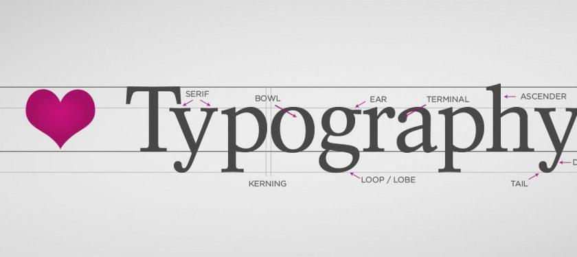 Desmistificando: A variedade de fontes tipográficas nos mangás