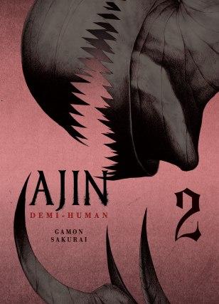 ajin02_c1