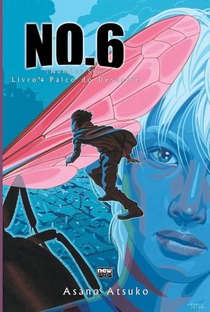 newpop_no6_livro04