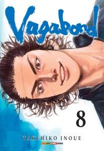 vagabond08_c1