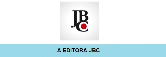 Retrospectiva 2016 – Editora JBC