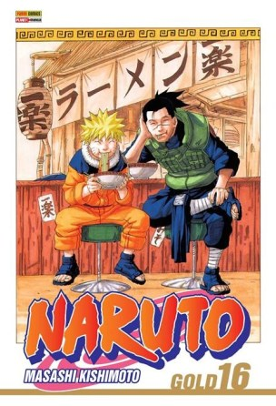 naruto-gold-16