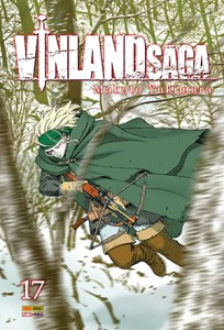 vinland-saga-17
