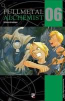 fullmetal-alchemist-06
