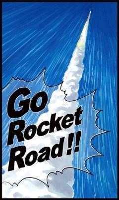 news_xlarge_rocket