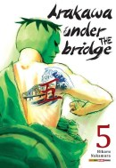 arakawa-under-the-bridge-05