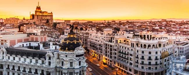 Como importar mangás da Espanha?