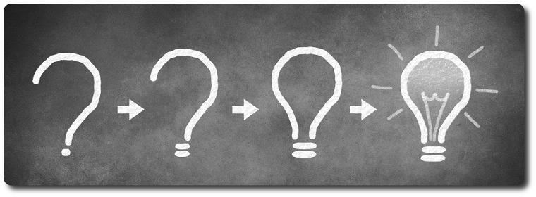 """BBM Responde: Tite Kubo pode mudar o final de """"Bleach""""?"""