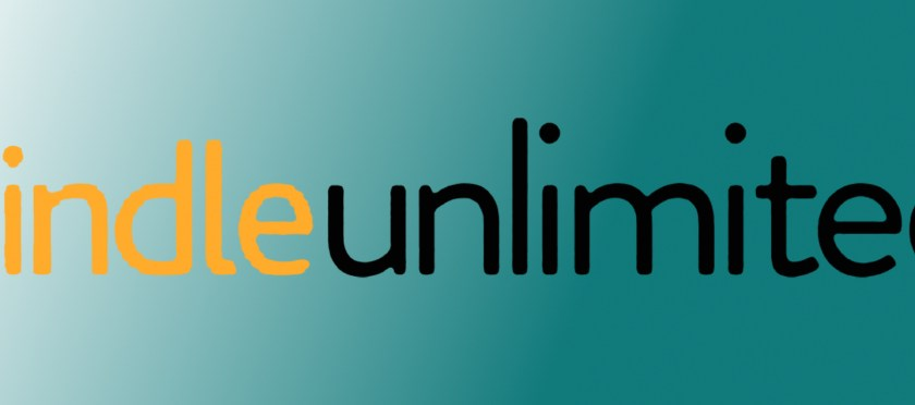 Kindle Unlimited vale a pena?