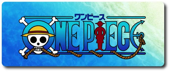 """O que tem mais de """"One Piece"""" no Japão?"""