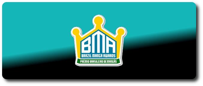 Terceira edição do BMA ganha nova previsão